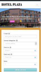 hotelplazaphone